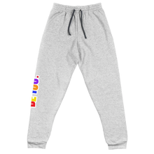 Load image into Gallery viewer, Be You. Original Unisex Joggers