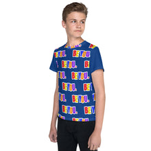 Load image into Gallery viewer, Youth T-Shirt