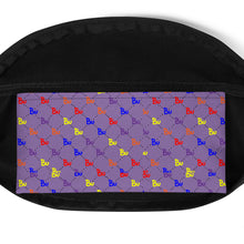 Load image into Gallery viewer, Be You. Original Moxie Fanny Pack