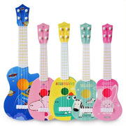 Kids Mini Ukulele - Nexusbaby