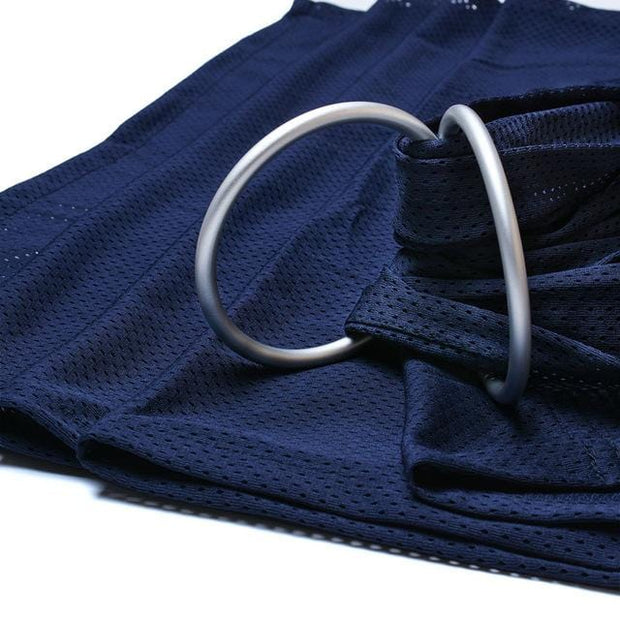 Back-To-The-Womb™ Baby Ringsling - Nexusbaby