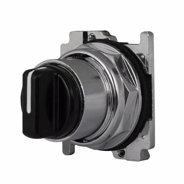 10250T1322 - Eaton Cutler-Hammer Selector Switch Operator
