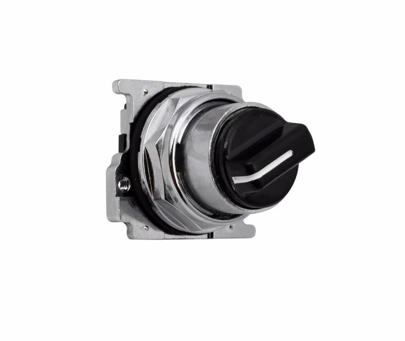 10250T1371 - Eaton Cutler-Hammer Selector Switch Operator