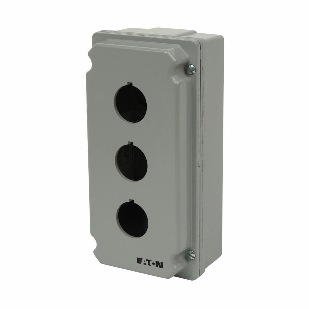 10250TN13 - Eaton Cutler-Hammer Push Button Enclosure