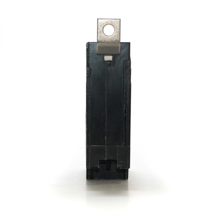 DNBA1515 - Eaton Cutler-Hammer Tandem 15 Amp Single Pole Bolt-On Circuit Breaker