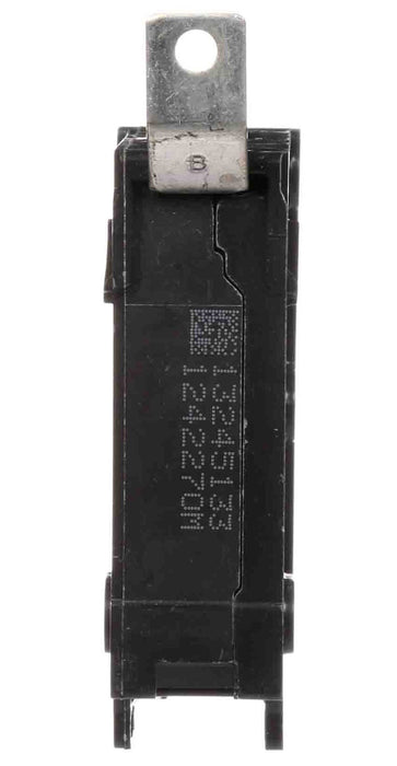 B145H - Siemens 45 Amp 1 Pole 120 Volt Molded Case Circuit Breaker