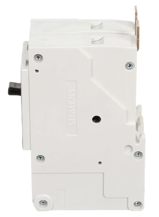 NGB2B070B - Siemens 70 Amp 2 Pole 600 Volt Bolt-On Molded Case Circuit Breaker