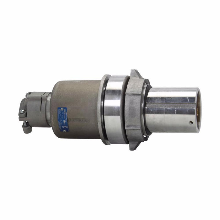 APL20468 - Crouse-Hinds 200 Amp 4 Pole 600 Volt Mechanical Lug Termination