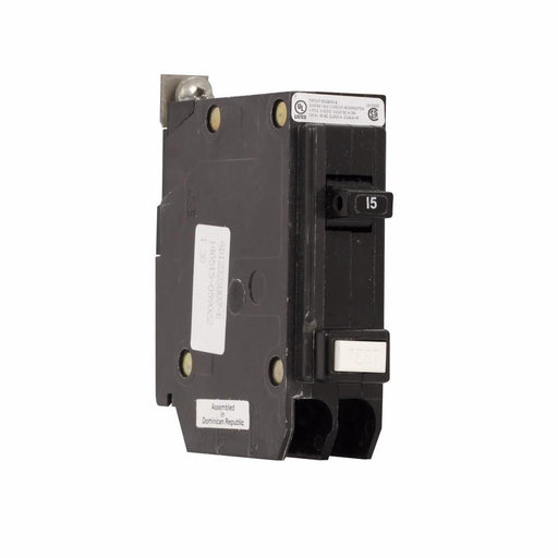 BQGF30 - Eaton Cutler-Hammer 30 Amp 2 Pole 240 Volt Ground Fault Circuit Breakers