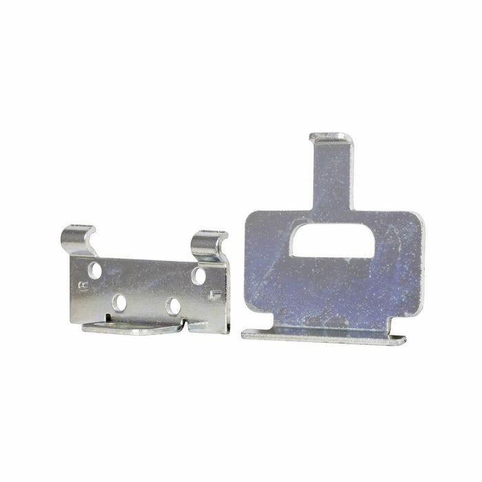 PLK3 - Eaton Cutler-Hammer Amp 2 Pole Volt Circuit Breaker Padlockable Handle Lock Hasp