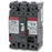 SELA36AI0060 - GE 60 Amp 3 Pole 600 Volt Bolt-On Molded Case Circuit Breaker