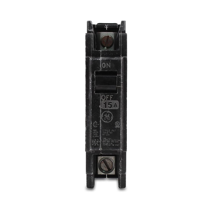 THQC1160WL - GE 60 Amp 1 Pole 240 Volt Molded Case Circuit Breaker