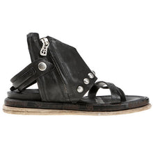 Load image into Gallery viewer, Aaliyah Sandals