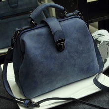Load image into Gallery viewer, Celine Handbag