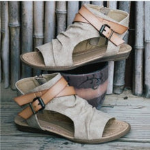 Load image into Gallery viewer, Indio Sandals