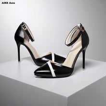 Load image into Gallery viewer, Amara Heels