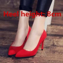 Load image into Gallery viewer, Melody Heels