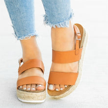 Load image into Gallery viewer, Harmony Sandals