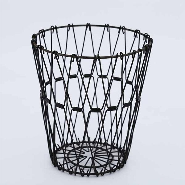 Flexible Wire Basket-Kitchen & Dining-ggfeelings.com-