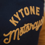 Kytone Race Sweater at Foxxmoto