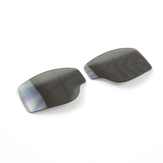 Leon Jeantet Aviator Goggles Replacement Tinted Lenses - Foxxmoto