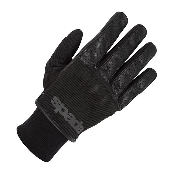 Spada Chase Armoured Motorcycle Gloves - Foxxmoto