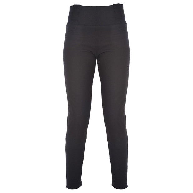 Oxford Super Leggings, Kevlar Reinforced Motorcycle Leggings - Foxxmoto
