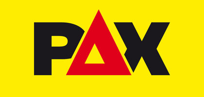 The PAX Store