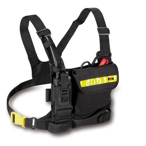 PAX Harness - Complete Set