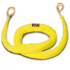 PAX Rescue Boa-For vehicle extraction