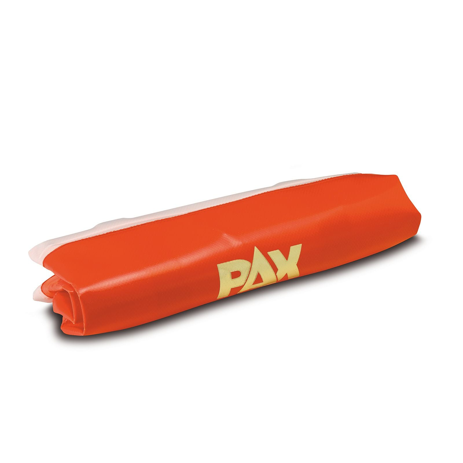 PAX Folding Water Carrier-Yes, its a bowl!