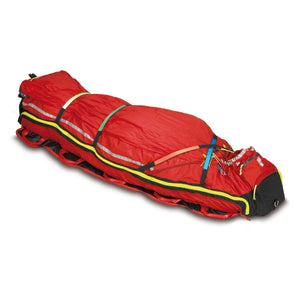 PAX Helicopter Rescue Bag