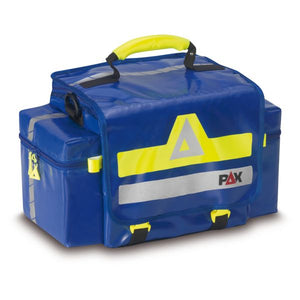 "Open image in slideshow, ""The Emergency Responder"" - PAX First Responder Bag"