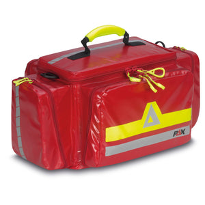 PAX Oldenburg Emergency Bag