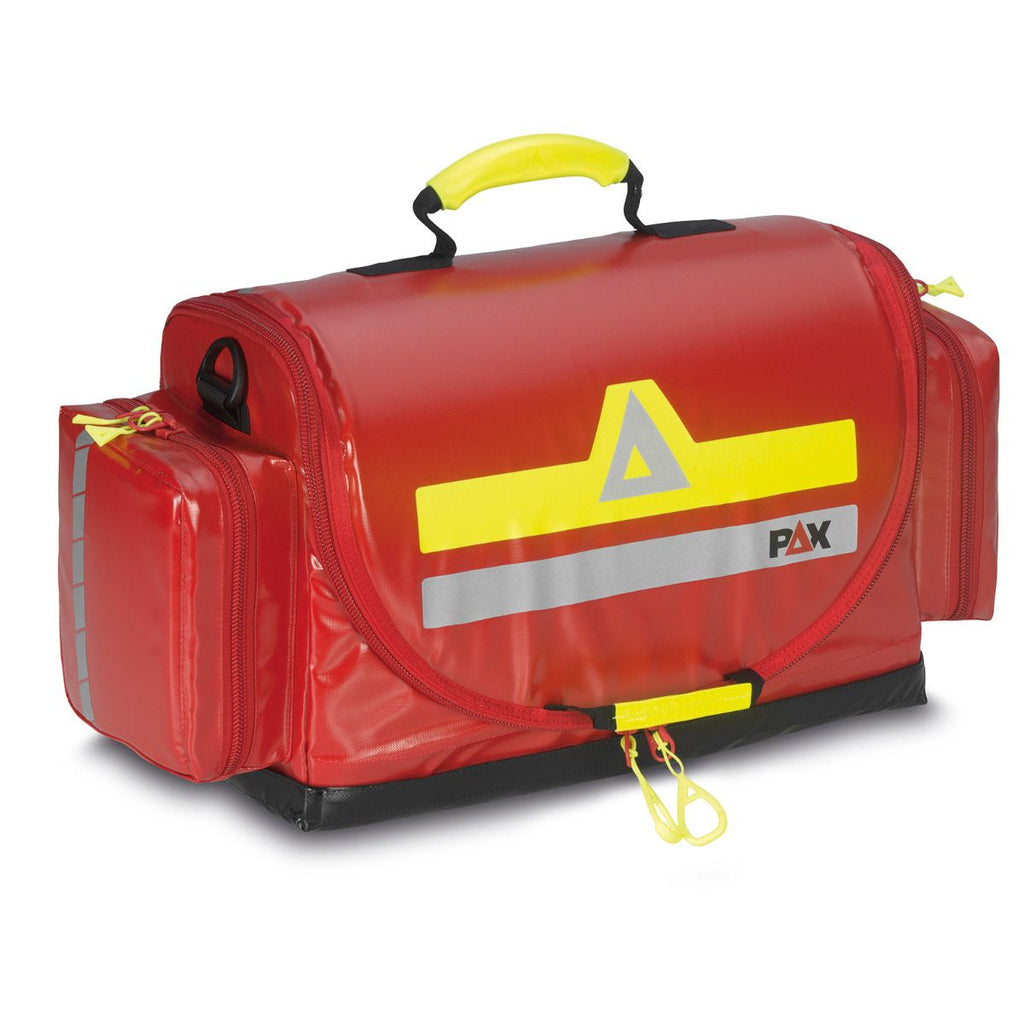 Pediatric/Trauma Bag