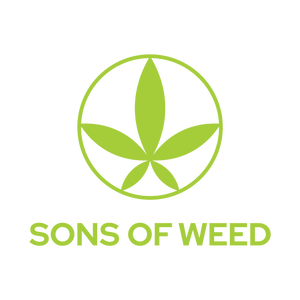 SONS OF WEED
