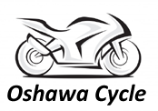 Oshawa Cycle Salvage