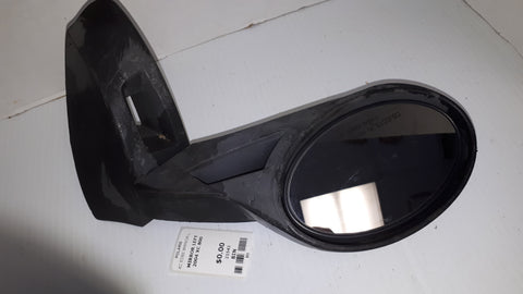 Polaris XC 800 Left Mirror