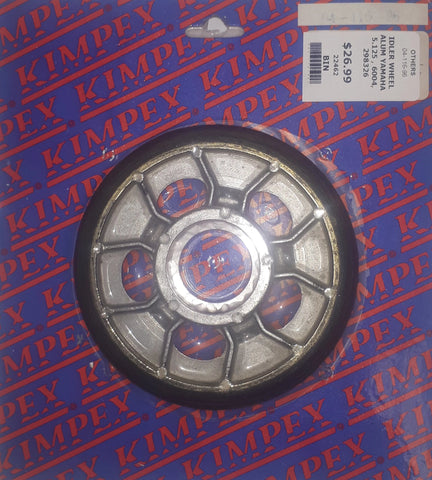 Yamaha Idler Wheel