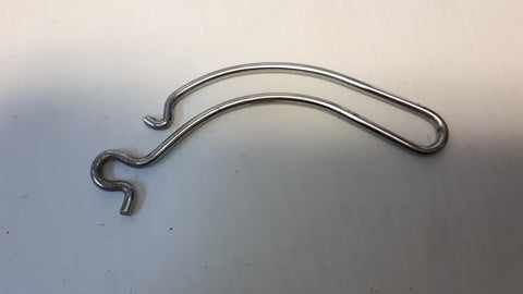 Honda Tach Cable Clamp