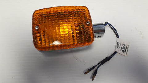 XS1100 Front Turn Signal