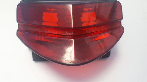 CBR600 F4I Rear Tail Light