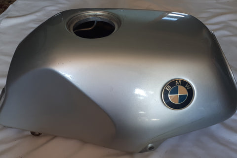 BMW K100LT Gas Tank