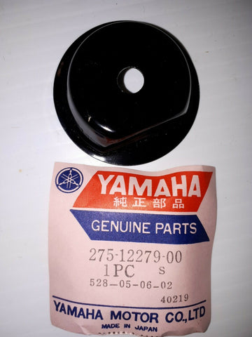 YAMAHA RT1 DT2 DT3 RT3 DECOMPRESSION VALVE PLATE