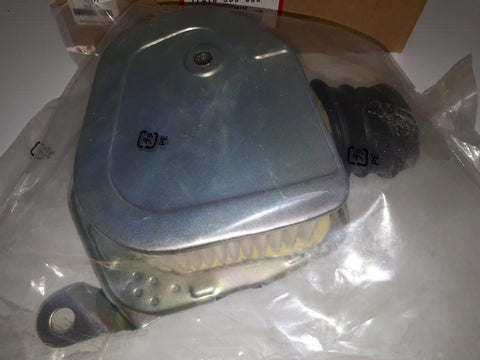 HONDA CB 360 CL360 LEFT AIR CLEANER