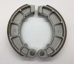 CB 450/550, CB500 Rear Brake Shoes