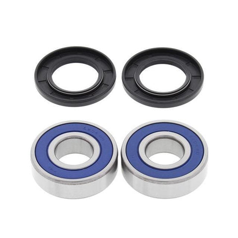 YZ WR Front Wheel Bearing Kit