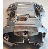 VTX1800 Cylinder Head Cover