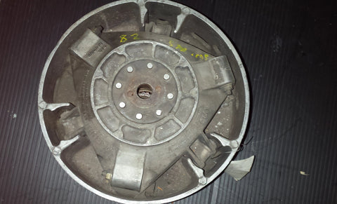 1987 Stratos Primary Clutch