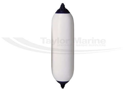 Polyform Buoys - F Series